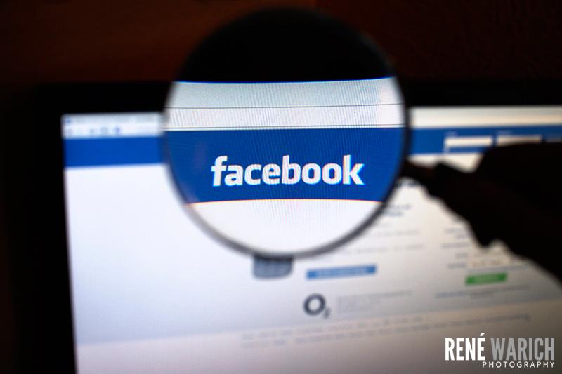 Richtiges Verlinken auf Facebook
