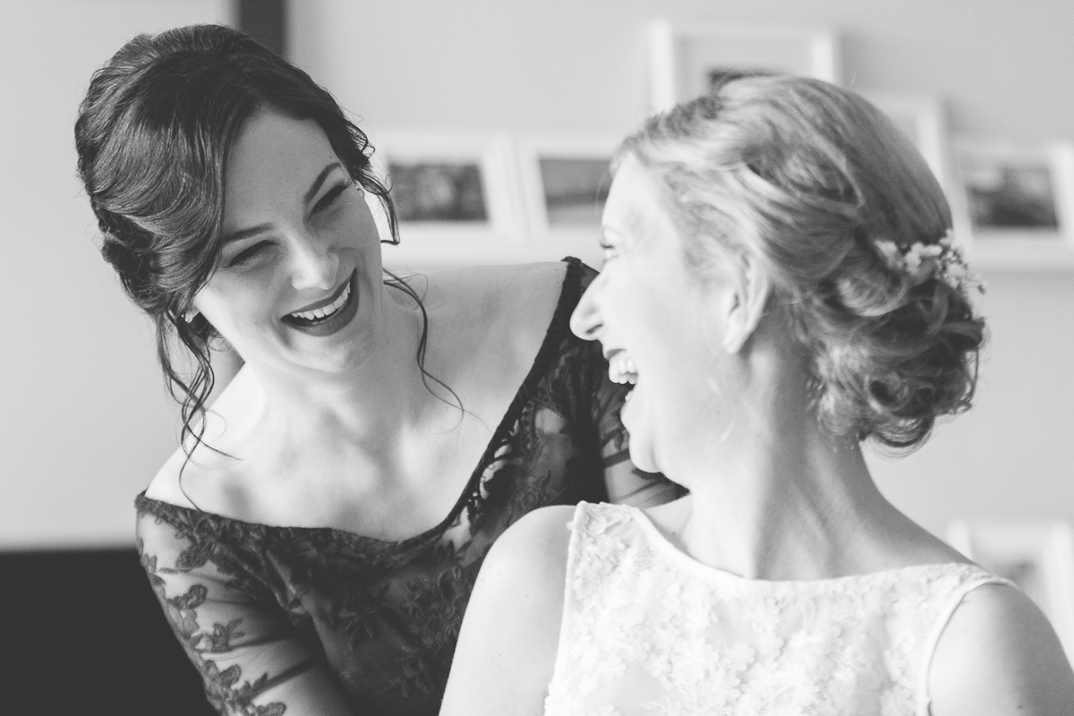 Hochzeit-Getting-Ready-11