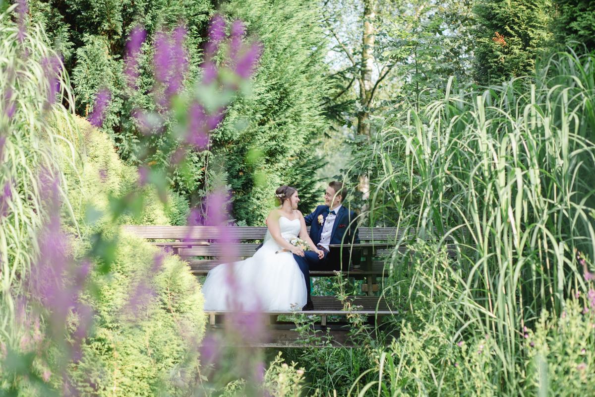 Hochzeit Land Gut Höhne