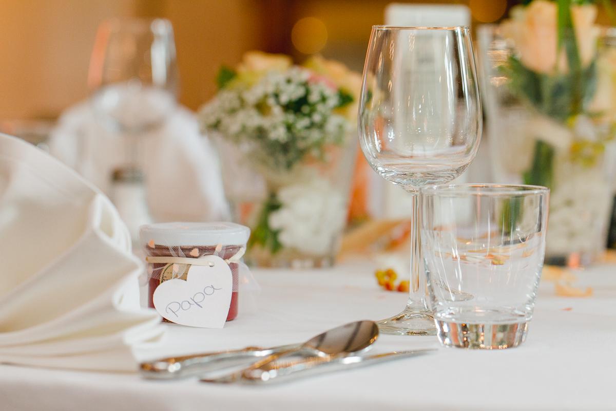 Hochzeitsfeier Gut Höhne Mettmann