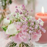 Das perfekte Hochzeitsdatum sichern: wann heiraten die meisten Paare?