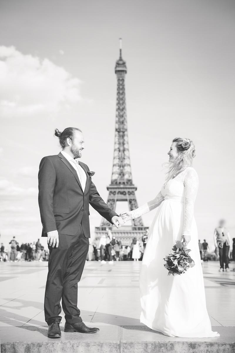 After-Wedding-Paris