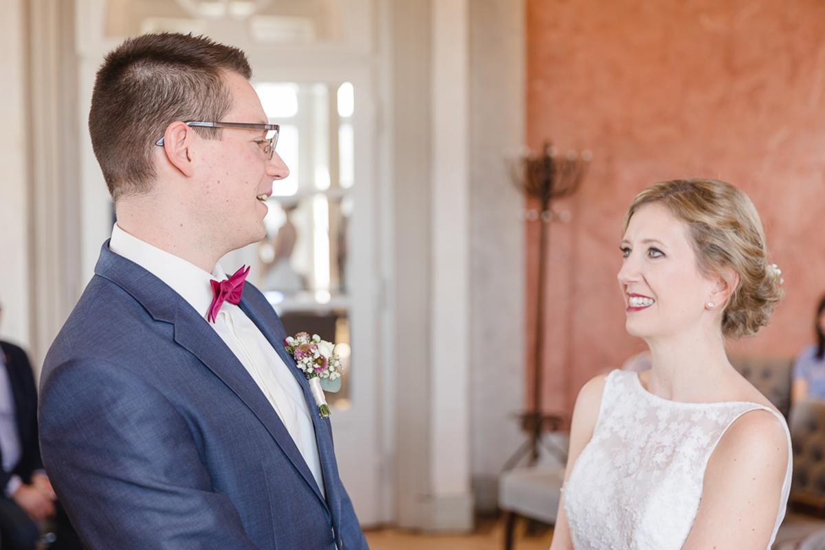 Ambiente-Hochzeit-Elisenturm
