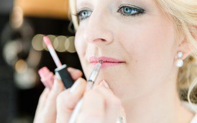 Getting Ready: Tipps & Tricks für schöne Fotos