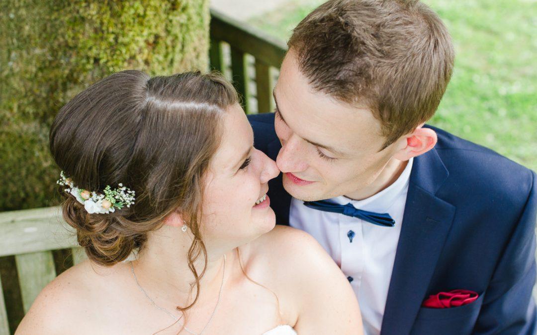 Hochzeit Lutherkiche Heidt Wuppertal