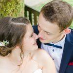 Hochzeit Lutherkiche Heidt Wuppertal und Hochzeitsfeier Land Gut Höhne