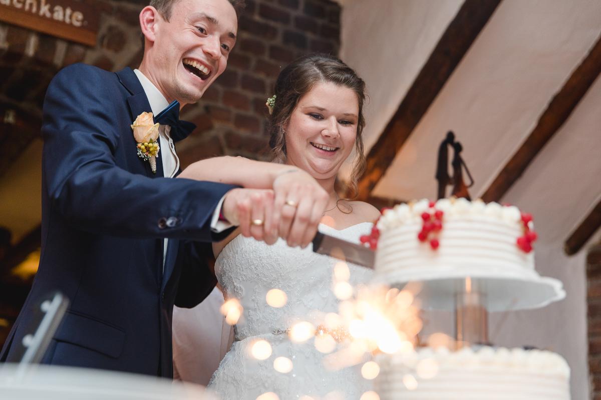 Hochzeitsfeier Land Gut Höhne Mettmann