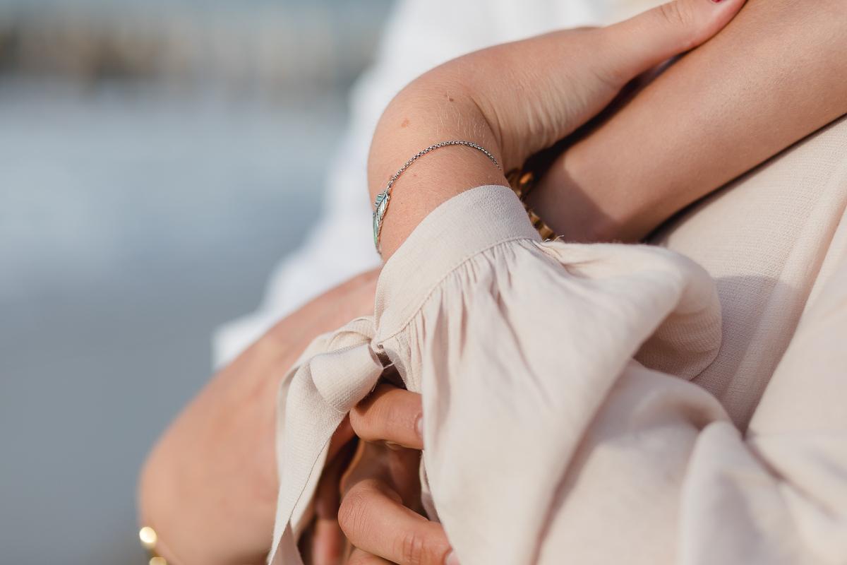 Wedding Engagement Domburg-