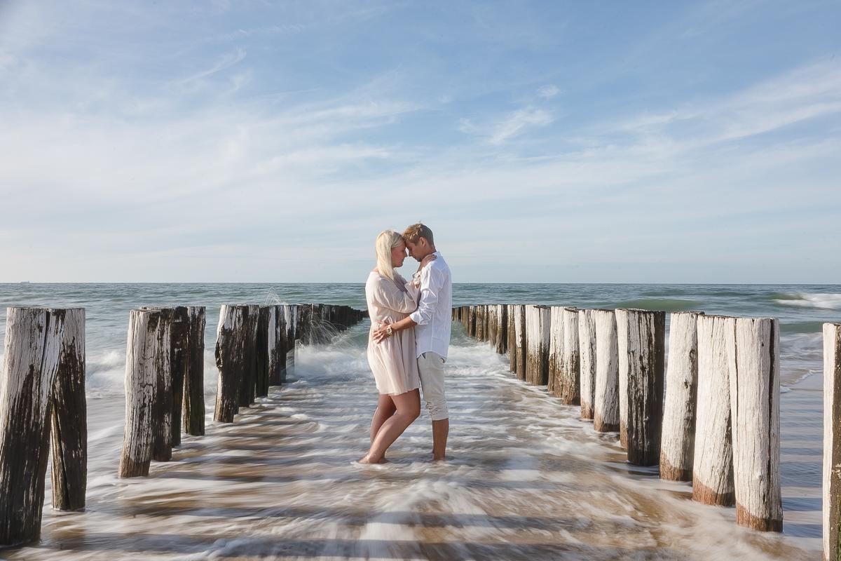 Wedding Engagement Domburg