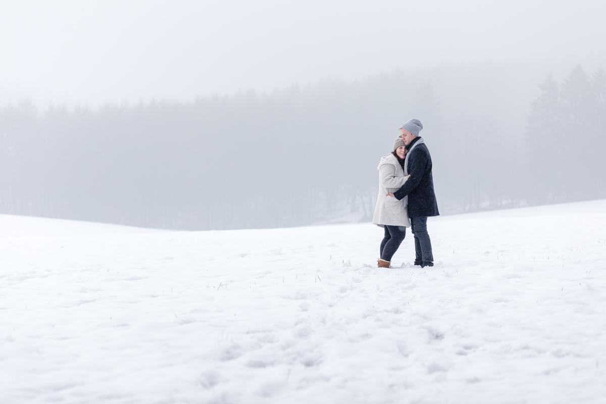 Winter Fotoshooting-13