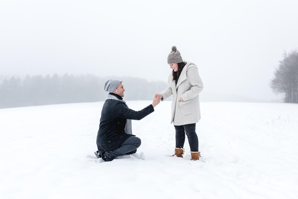Winter Fotoshooting-16