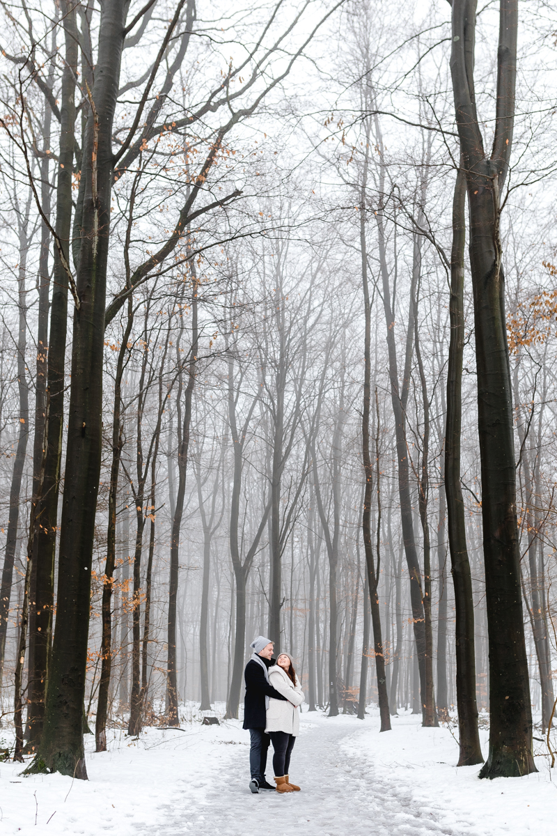 Winter Fotoshooting-3