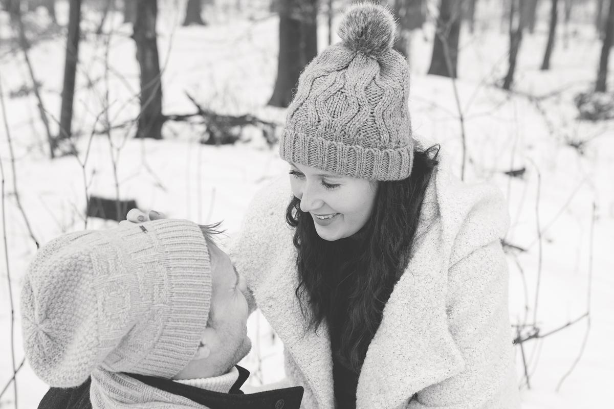 Winter Fotoshooting-5