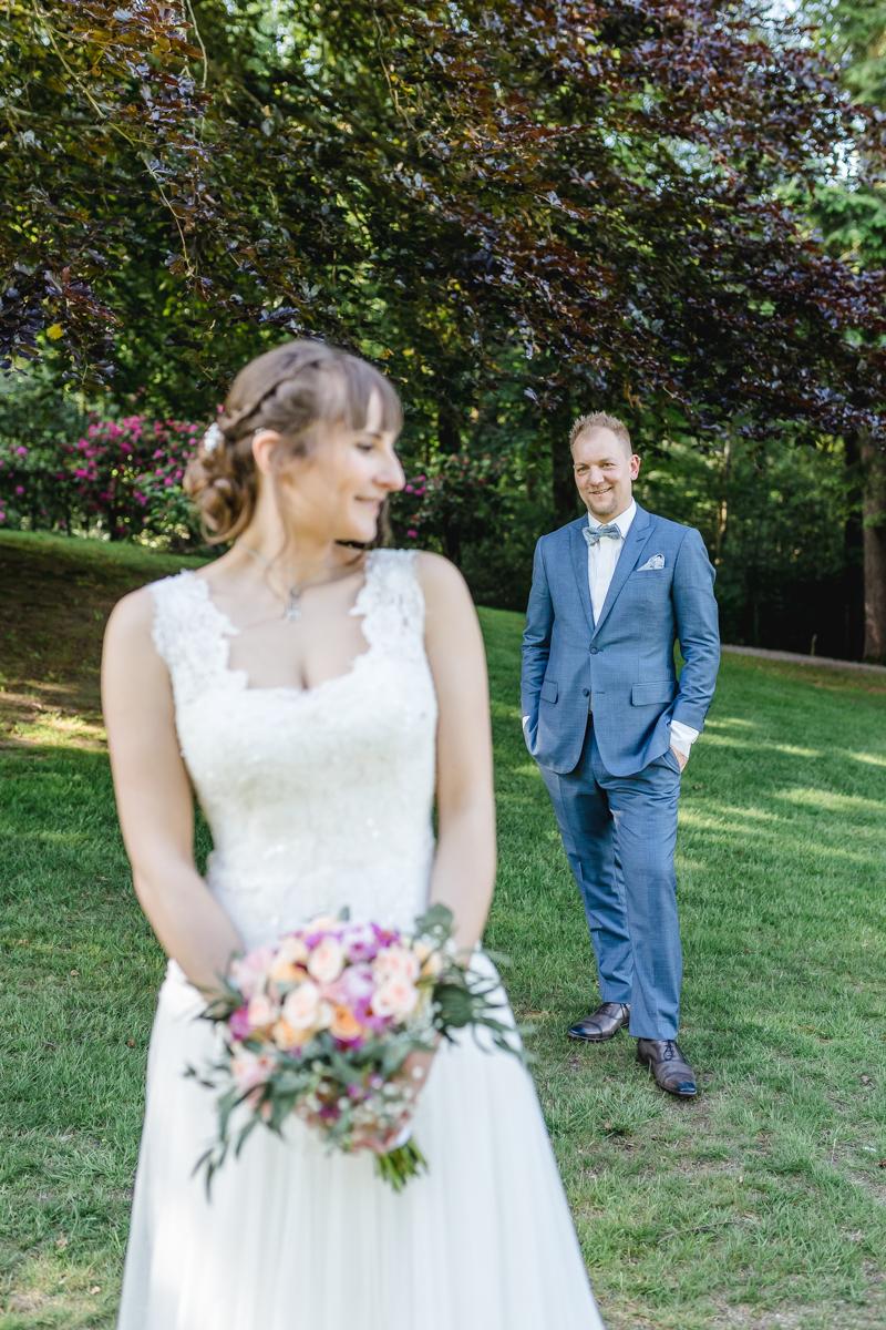 Hochzeitsfotos Wuppertal Vorwerkpark-11
