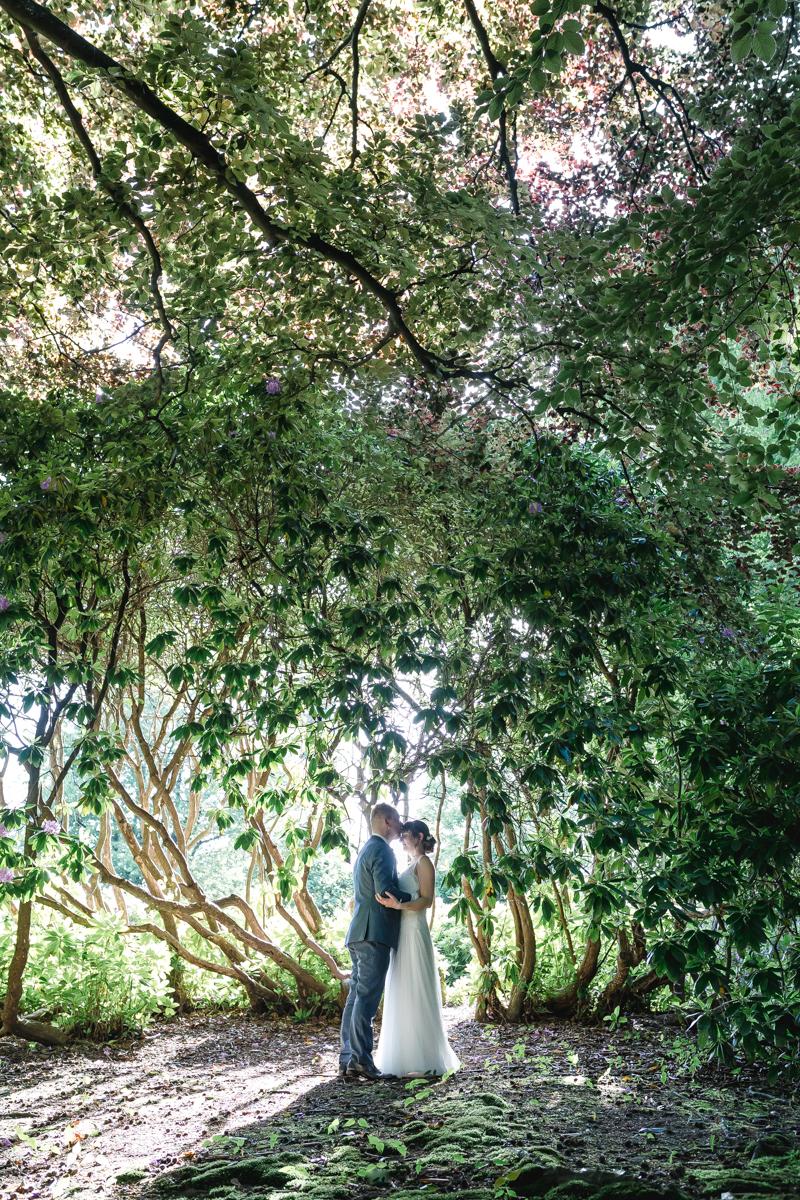 Hochzeitsfotos Wuppertal Vorwerkpark-18