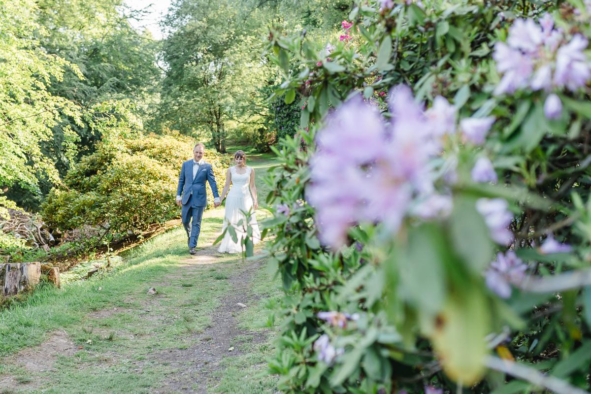 Hochzeitsfotos Wuppertal Vorwerkpark-21