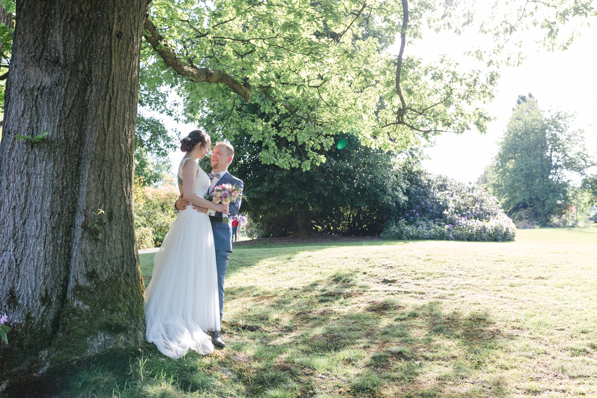 Hochzeitsfotos Wuppertal Vorwerkpark-6