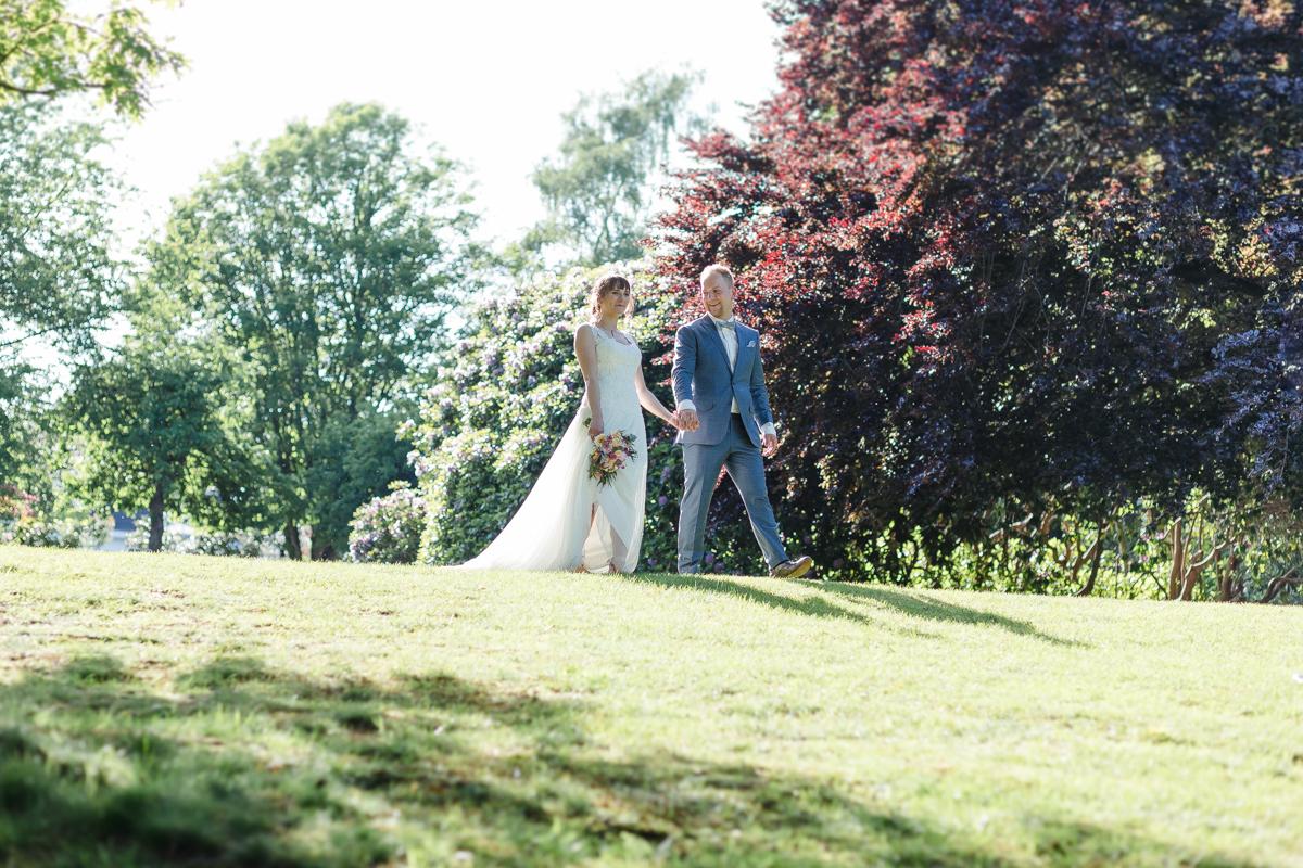 Hochzeitsfotos Wuppertal Vorwerkpark-7