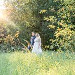 Hochzeitsfotos in Wermelskirchen